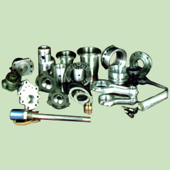 Compressor Spares For Sale